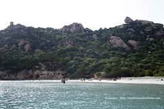 ancutza* ha postato una foto:matrioskadventures.com/2012/07/17/la-spiaggia-con-il-leon...