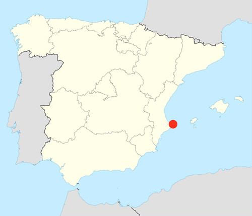 699px-Spain_location_map.svg