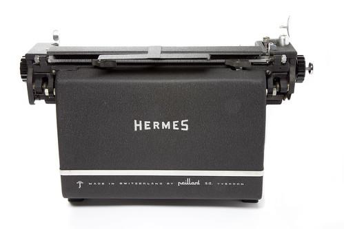 Hermes 6