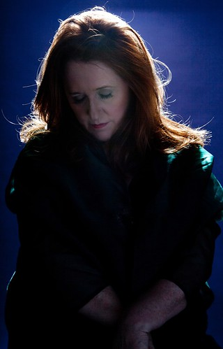 Mary Coughlan - c-Michael Kelly