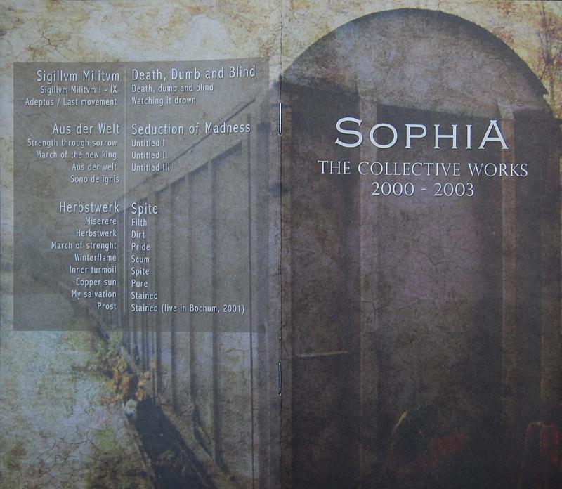 Sophia 03