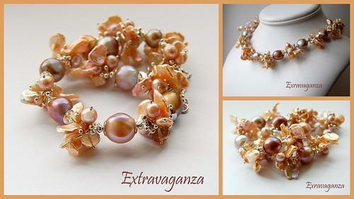 Extravaganza by gemwaithnia