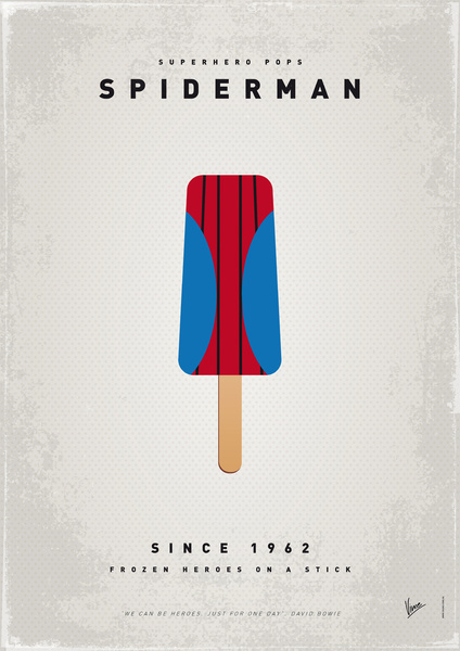 super-heroes-on-stick-04