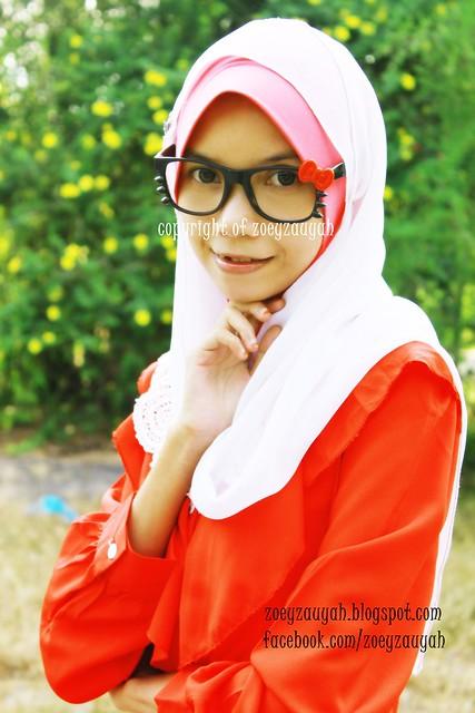 editIMG_9299