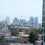 San Diego Gay Pride 2012 105
