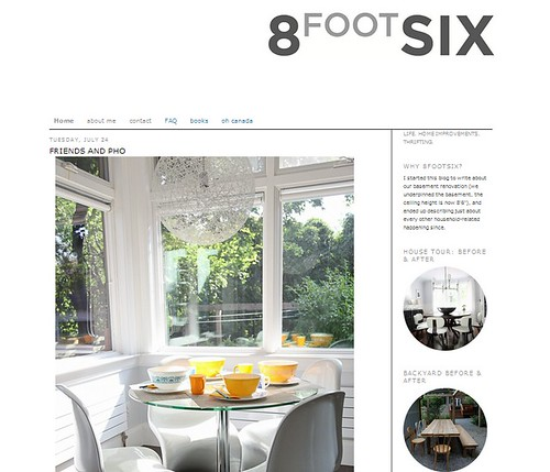 8F6blog