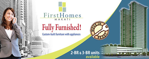firsthomesmakati (1)