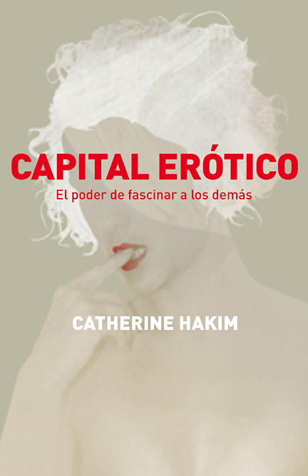 Spanish bookcover[2]