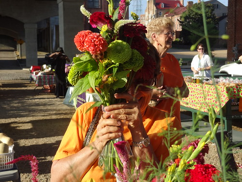 Petersburg Farmers Market July 28, 2012 (46)