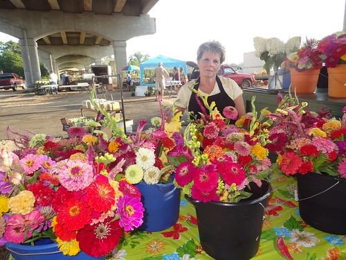Petersburg Farmers Market July 28, 2012 (10)