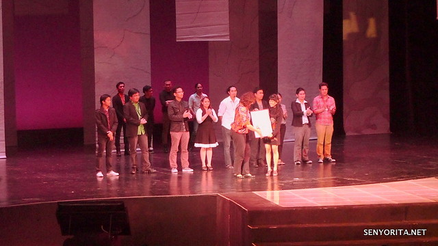 18-Cinemalaya-Awards-Night-2029