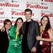 7681850146 fd6152d14e s Fantasia Press Reviews