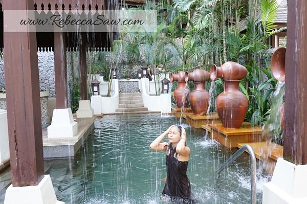 spa village pangkor laut resort - rebecca saw-010