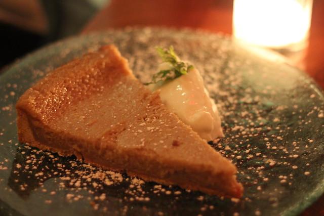 Maple Sugar Pie   Flickr - Photo Sharing!