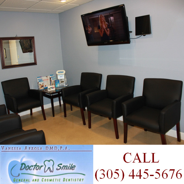 Teeth Whitening Service Coral Gables,FL