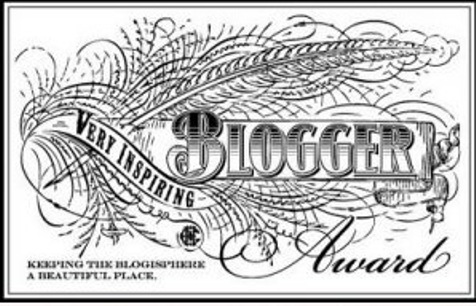 Award_very_inspiring_blogger_20120727