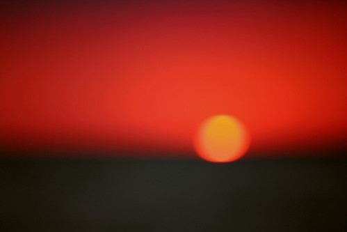 sunset red summer orange abstract black gulfofmexico florida horizon beam tropical balance nocrop johnspass img61951 theskybrokelikeaneggintofullsunsetpamelahansfordjohnson onanolympicscale