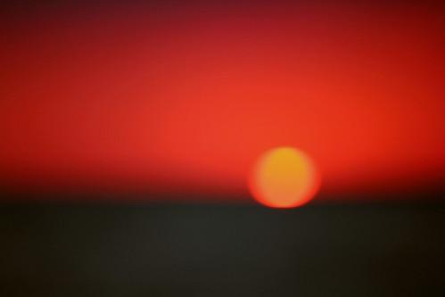 sunset red summer orange abstract black gulfofmexico florida horizon beam tropical balance nocrop johnspass img61951 theskybrokelikeaneggintofullsunsetpamelahansfordjohnson onanolympicscale