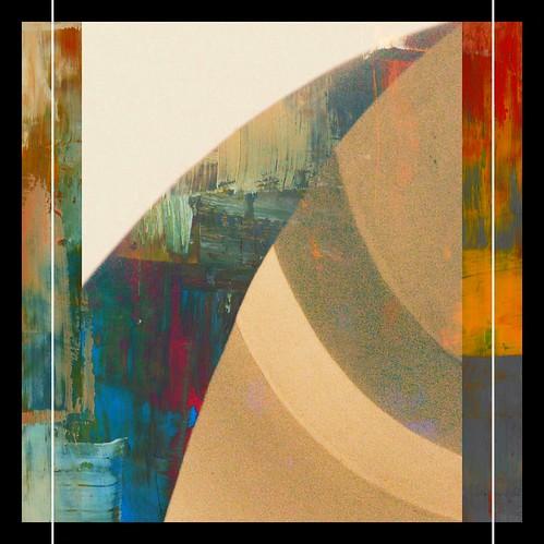 Nessun settore della vita è tanto esiguo ed insignificante da non offrire spazio alle aspirazioni artistiche.