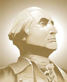 george-portrait-logo_220x268