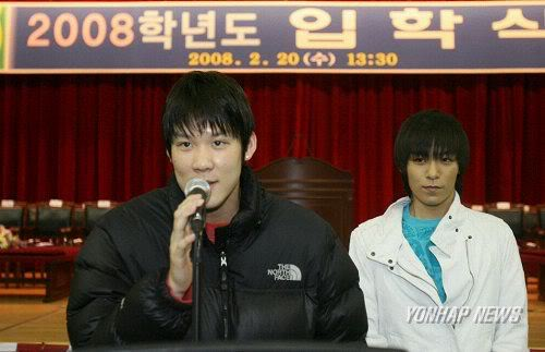 TOP-officiallygettingintocollege_4