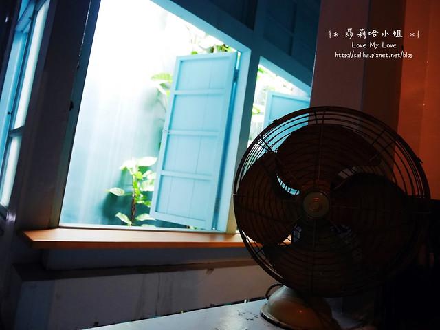 宜蘭餐廳咖啡館下午茶推薦合盛太平 (40)