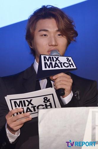 Daesung-MixNMatch-20140902-PressCon(20)