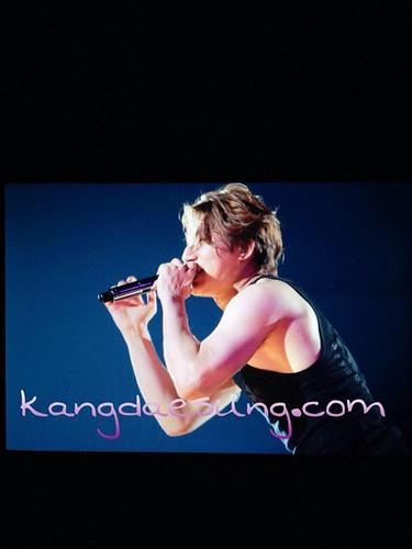 daesung_hokaido_20140705 (3)