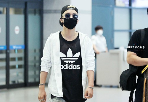 Big Bang - Incheon Airport - 15jun2015 - Just_for_BB - 17
