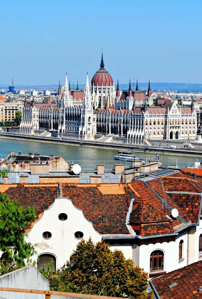 Go Travel - Budapest, Hungary (03)