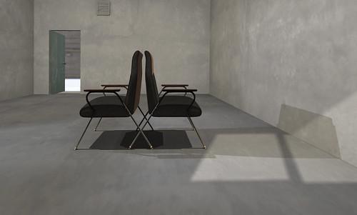 Interior details 5