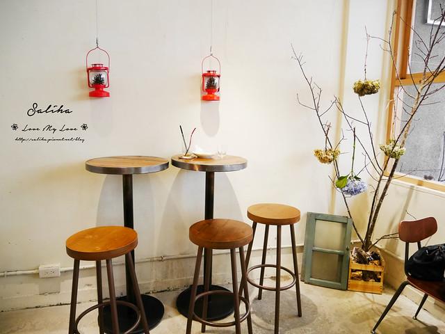 台北不限時下午茶儲房咖啡館menu (18)