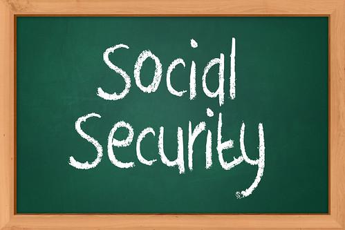 Social Security Disability Insurance Denial Help