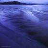 Isle of Harris - Twilight hour