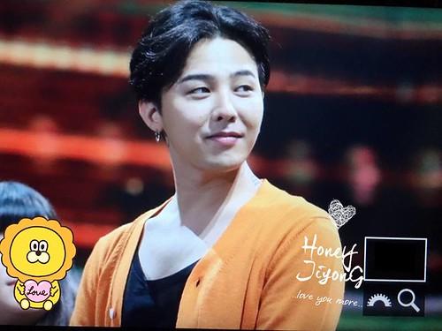 BIGBANG VIP FM in Kaohsiung 2016-09-11 (12)