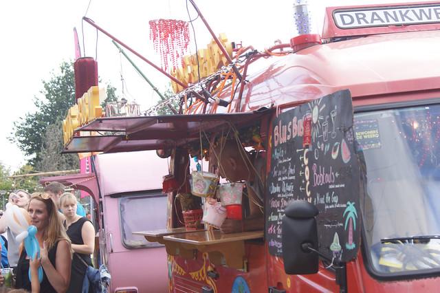 2019-09-18_Food-Truck-Festival_MK (45)