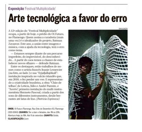 O_Globo_29ago