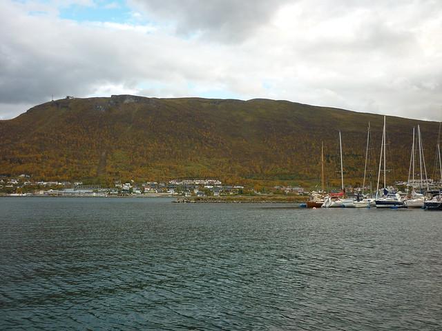 Tromsø.2, Panasonic DMC-FS62