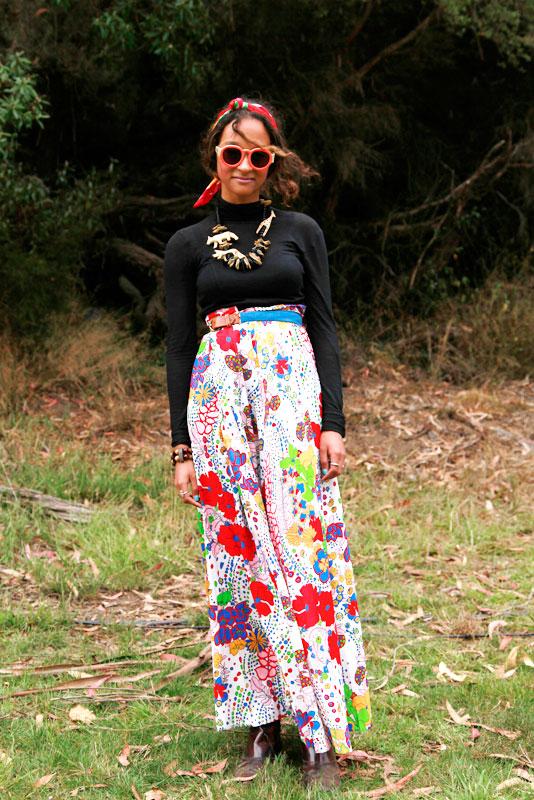 hannah_ol2012, san francisco, street style, street fashion