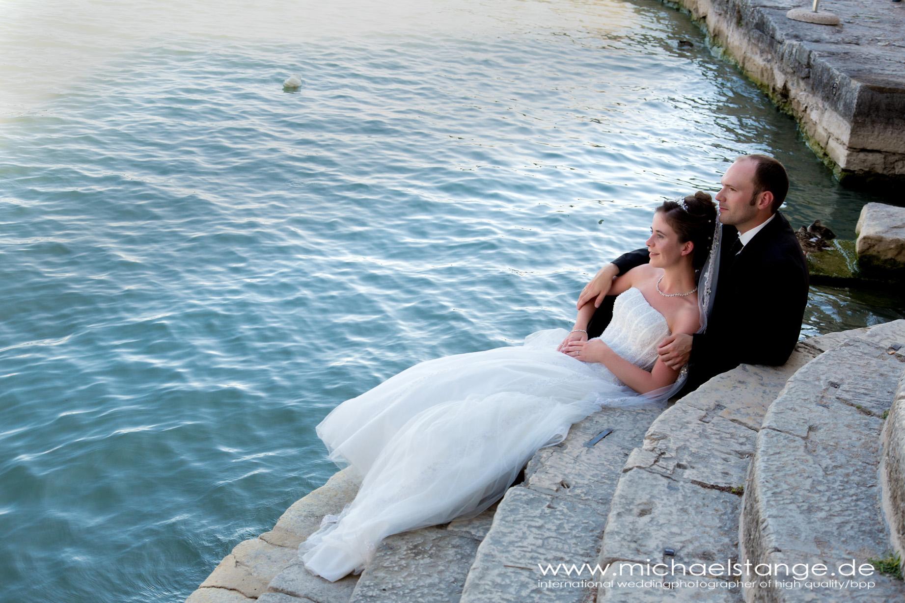 125 Hochzeitsfotograf Michael Stange Baltrum Osnabrueck