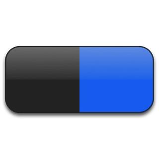 【Mac】PopClipが便利すぎる【信者】
