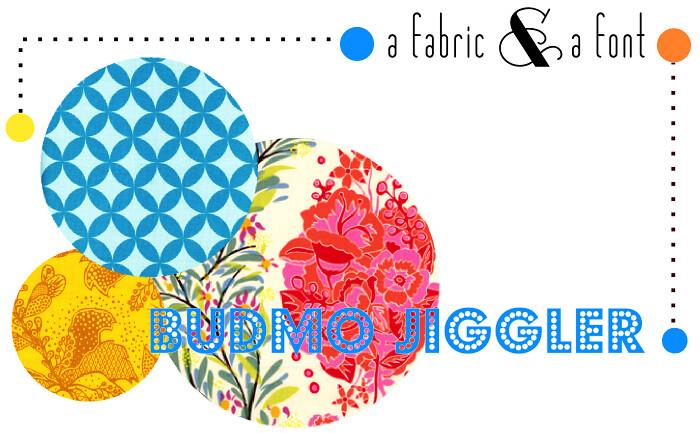 P - Budmo Jiggler + AMH Good Folks .png