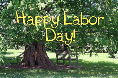 happy_labor_day1