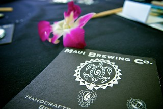 Ka'anapali Fresh Maui