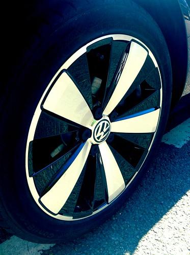 VW Coccinelle Fender_4