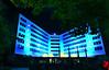 Phot.Hamb.Light.Celebration.City.Iduna.01.091201.2336