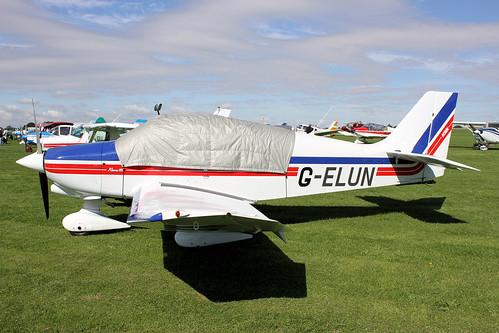 G-ELUN