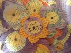 Poet Flowers