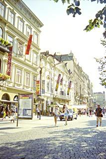 Prague 004.
