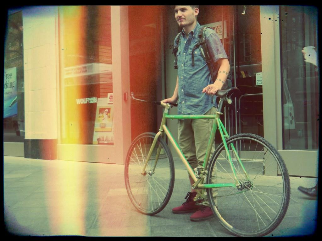 bikeguy (1300x975)